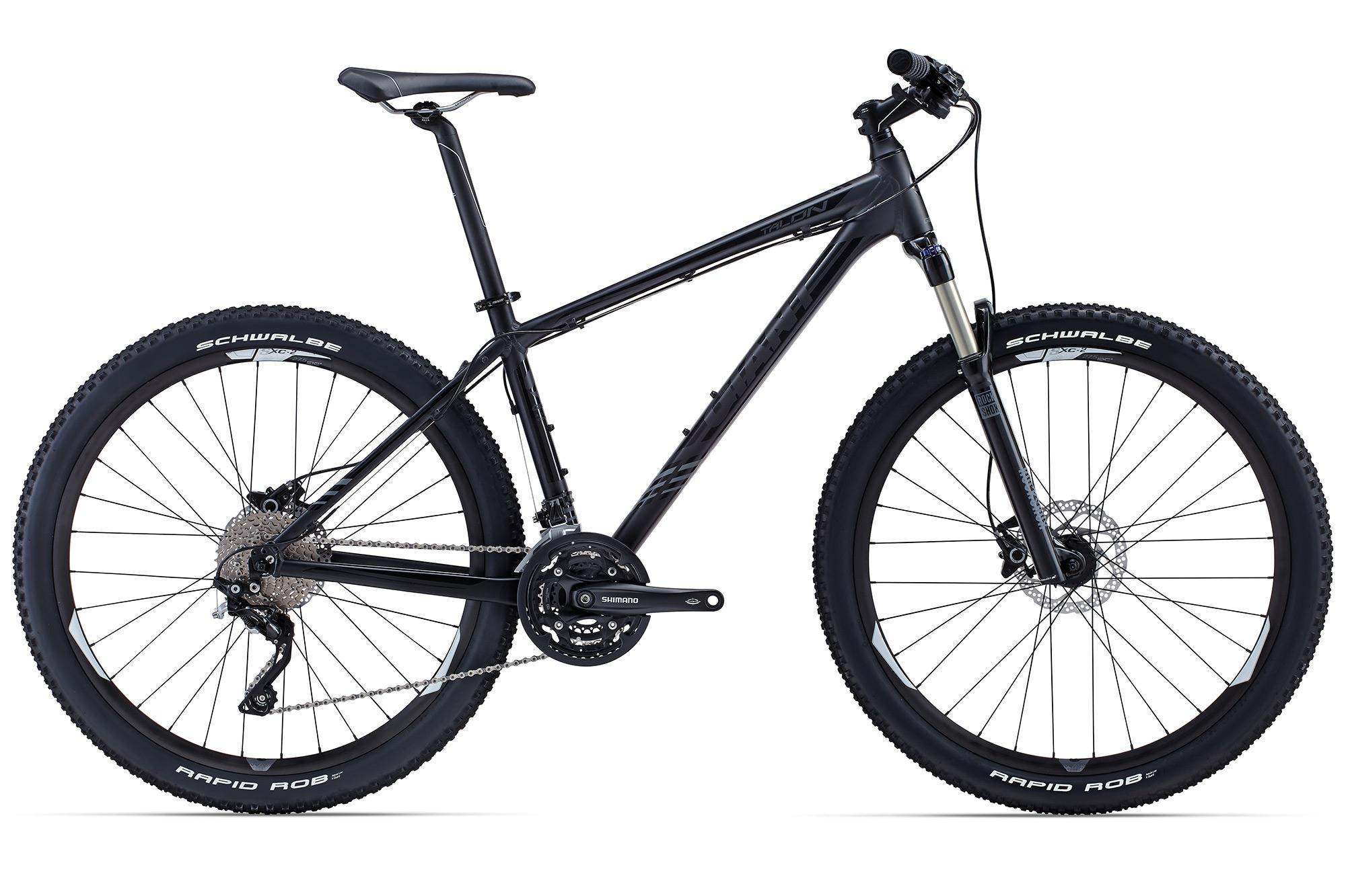 2015 Giant Bikes Catalog Find store