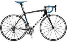 Nouveauté matériel & textile cyclisme - Page 2 TCR-Advanced-SL-1-Comp_Team-Blue