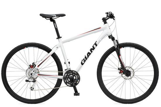Vwvortex Com Hybrid Bike Giant Seek Or Giant Roam