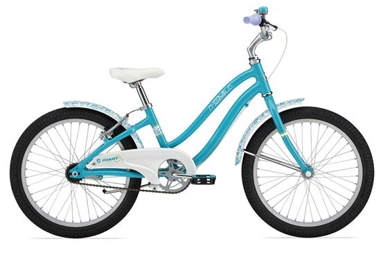 http://www.giant-bicycles.com/_generated/_generated_us/bikes/models/images/550/2012/Bella_Teal.jpg