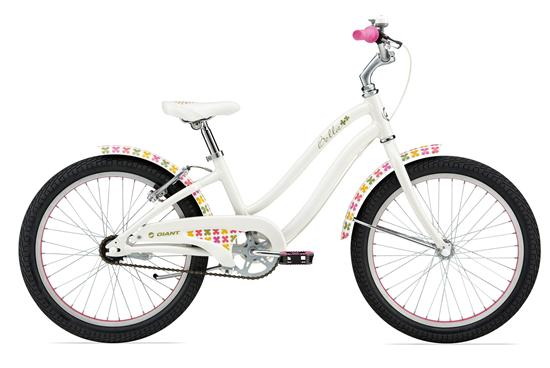 http://www.giant-bicycles.com/_generated/_generated_us/bikes/models/images/550/2012/Bella_white.jpg
