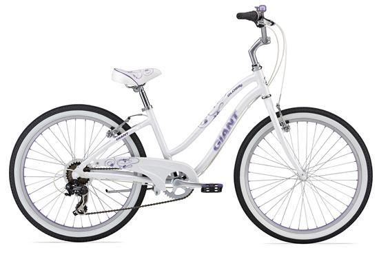 http://www.giant-bicycles.com/_generated/_generated_us/bikes/models/images/550/2012/Gloss_white.jpg