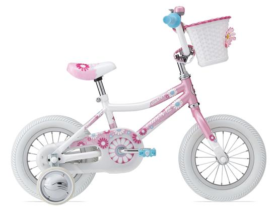 http://www.giant-bicycles.com/_generated/_generated_us/bikes/models/images/550/2012/Lil%20Puddin_C_B_pink.jpg