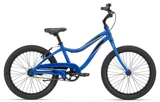 http://www.giant-bicycles.com/_generated/_generated_us/bikes/models/images/550/2012/Moda_blue.jpg