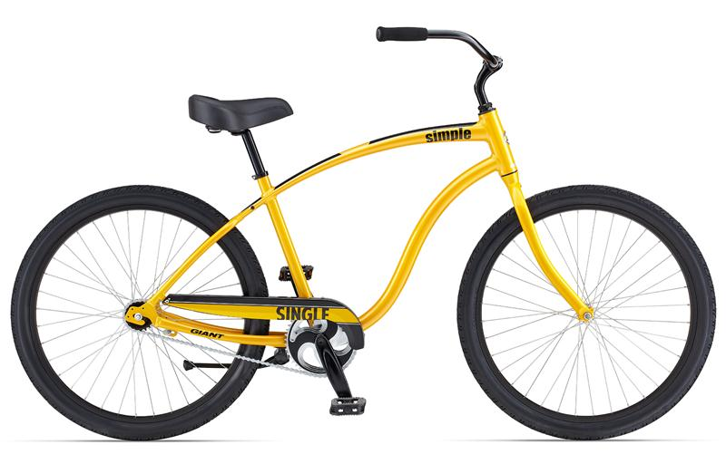 http://www.giant-bicycles.com/_generated/_generated_us/bikes/models/images/800/2013/Simple_Single_golden.jpg
