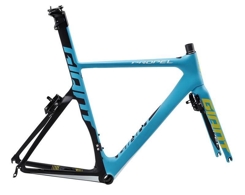 propel advanced sl frameset 2015 bicycles united states