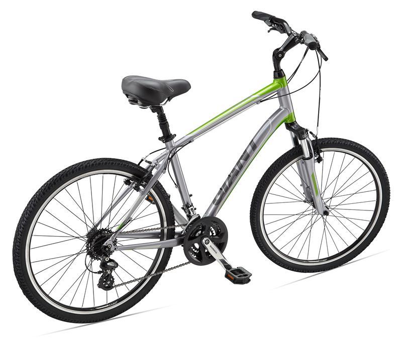 Bikes Giant Sedona Sedona DX Giant