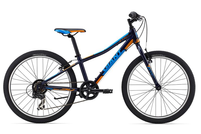 http://www.giant-bicycles.com/_generated/_generated_us/bikes/models/images/800/2015/XtC-Jr-24-Lite-Dark-Blue.jpg