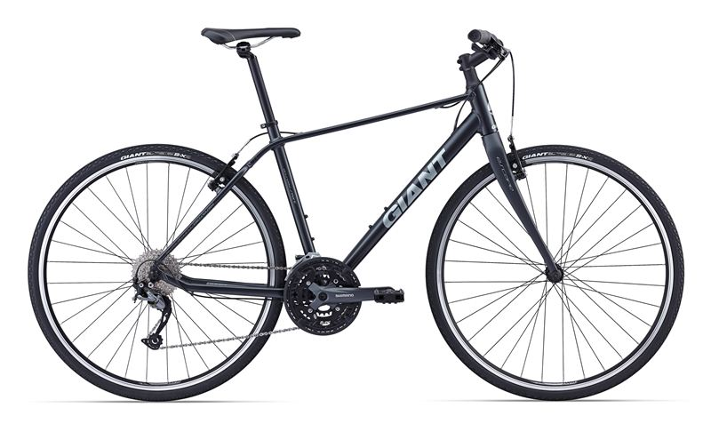 https://www.giant-bicycles.com/_generated/_generated_us/bikes/models/images/800/2016/Escape_1_Black.jpg