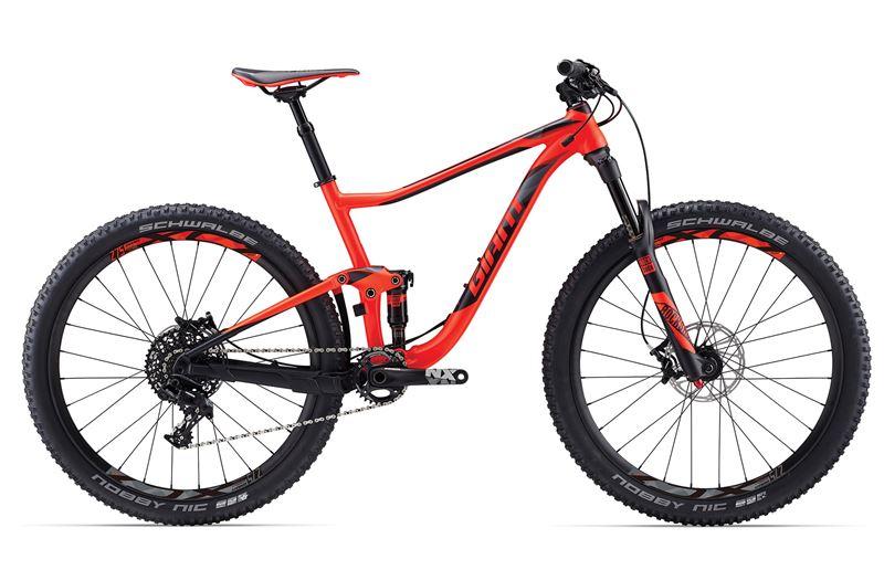 GIANT Bikes Anthem-SX-2-Red-RT