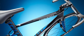 2015 Giant Bikes Usa Technology