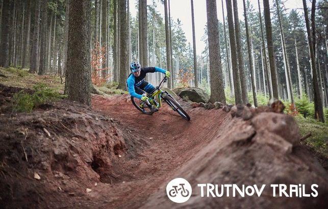 test-centra-16-trutnov-trails