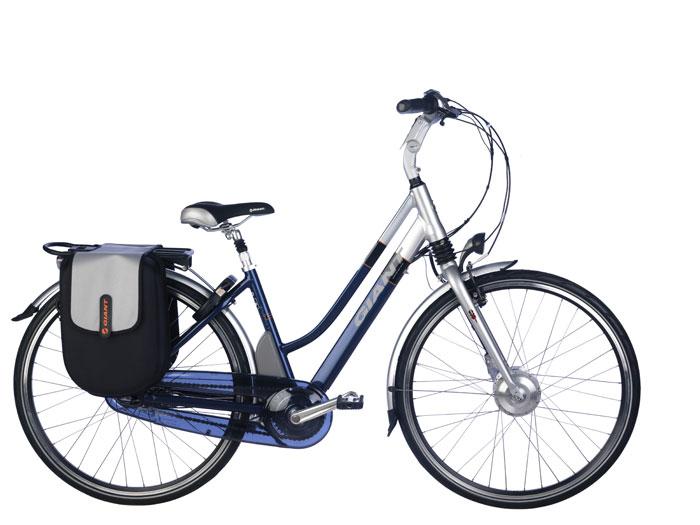 http://www.giant-bicycles.com/_upload_fr/bikes/models/zooms/twist-sport-LDS-blu-slv-700.jpg