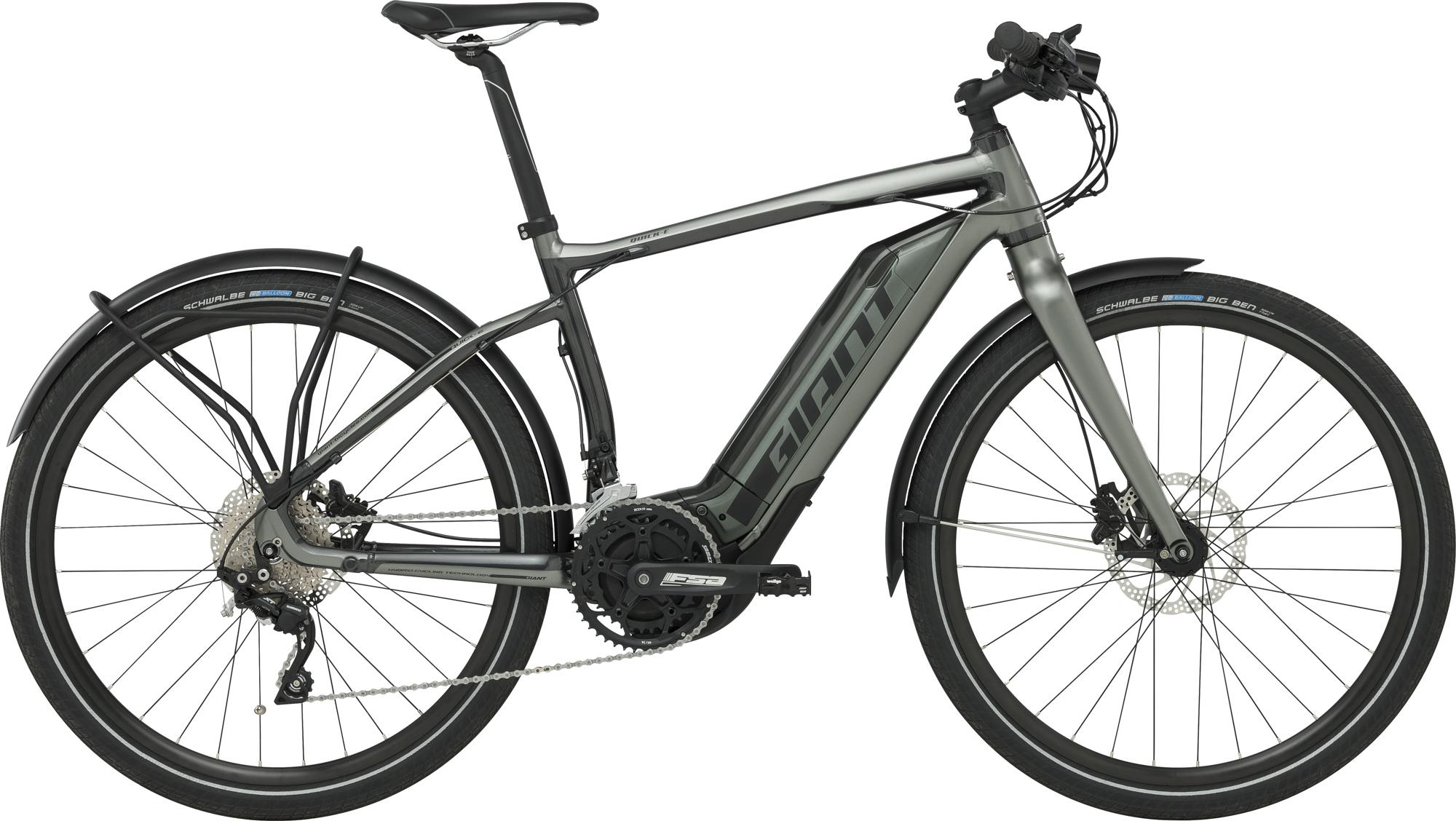 https://www.giant-bicycles.com/_upload_nl/bikes/models/xxl/2016/Quick-E_25.jpg