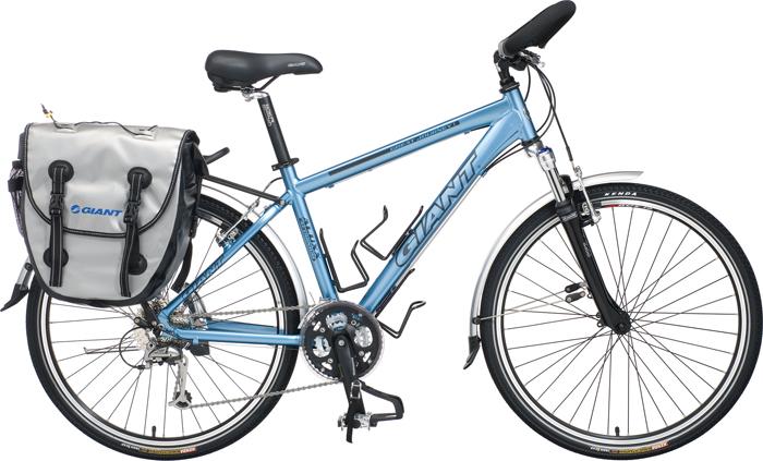 فروش کفش دوچرخه سواری