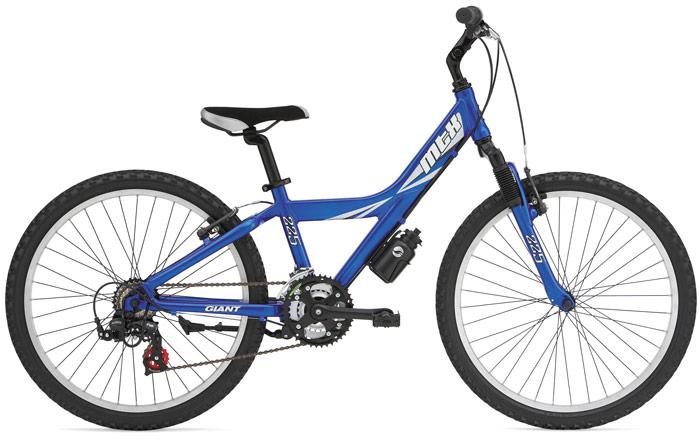 Bikes 24 Boys Find store