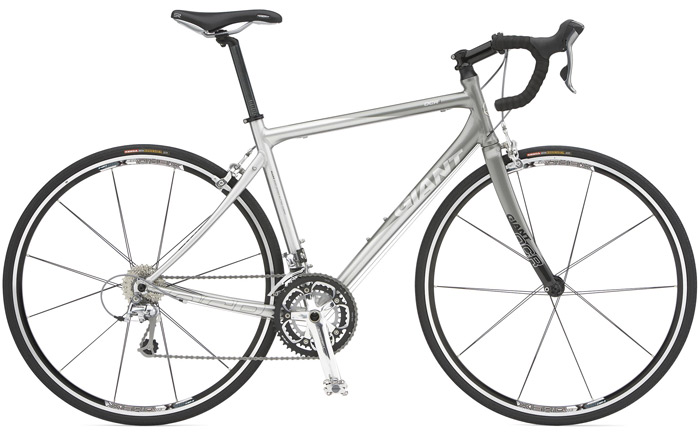 VWVortex com - Good entry level road bike?