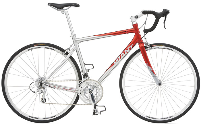 bought a forge road bike from target com  pics
