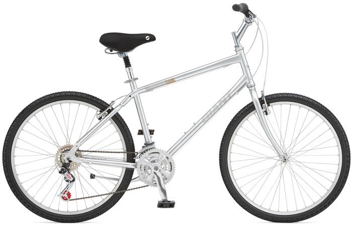 Bikes Giant Sedona Find store