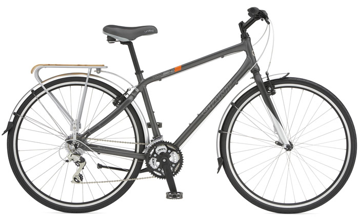 Examples Of Wheel And Axle giant seek 2 thoughts? - bike forums