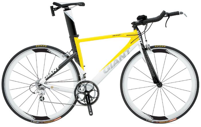 Aeryn-2-Black_Yellow_White.jpg