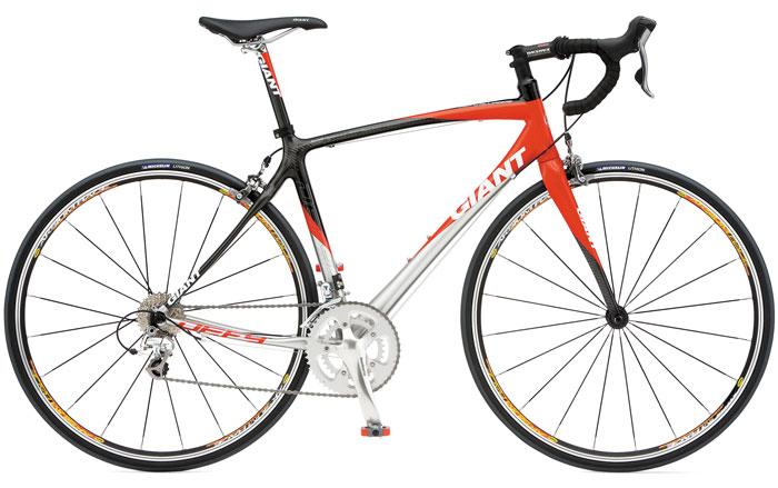 Nouveauté matériel & textile cyclisme - Page 2 Defy-Alliance-0-Red_Comp_Alum