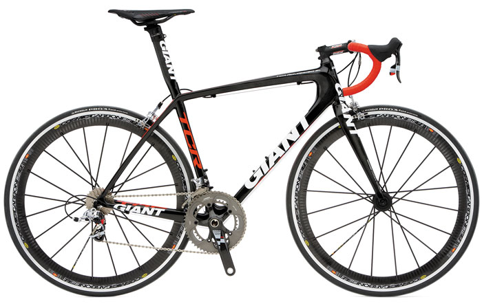 09 Giant TCR Advanced SL 0