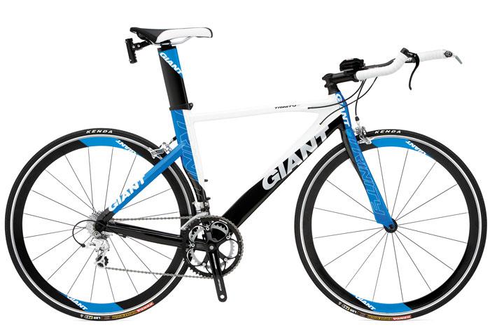 Nouveauté matériel & textile cyclisme - Page 2 Trinity-2-Team-Blue_White_Black